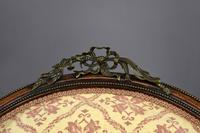 Victorian Rosewood Ladies & Gents Armchairs (6 of 22)