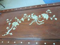 Chinese Camphor Chest (9 of 9)