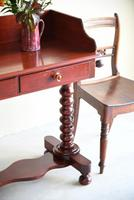 Victorian Stained Pine Washstand (13 of 13)