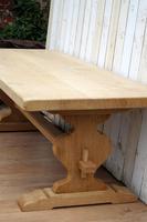 Monastery Table (7 of 14)