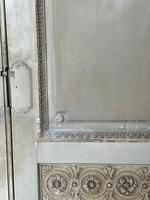 Lovely Pair of 19th Century French Chateau Doors (13 of 17)
