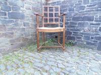 Heals Tilden Chair (2 of 2)