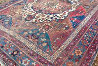 Antique East Azerbaijan Carpet (3 of 7)