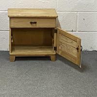Pair of Small Bedside Cabinets (5 of 5)