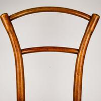 Brevet Bentwood Chair (6 of 9)