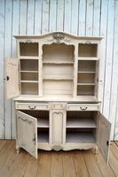 French Dresser (7 of 15)