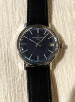 Eternamatic Steel Wristwatch 1976 (2 of 6)