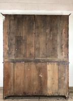 19th Century Welsh Oak Anglesey Dresser or Kitchen Sideboard (16 of 16)