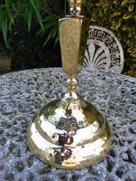 Ornate Brass Trivit 1850 (3 of 13)