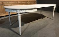 French Extending Dining Table (2 of 18)
