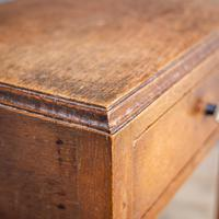 Heal's Style Side Table (4 of 9)