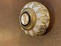 19th Century Paperweight (3 of 6)