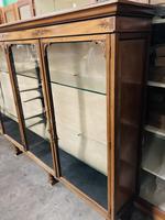 Shop Display Cabinet (10 of 21)
