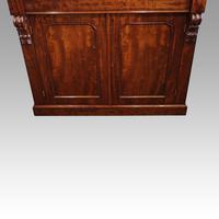 Victorian Chiffonier Sideboard (4 of 9)