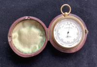 Barometer Pocket (3 of 5)