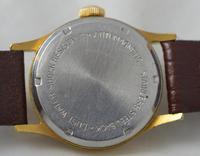 1950s Smiths Empire Wristwatch (4 of 5)