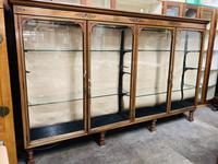 Shop Display Cabinet (14 of 21)