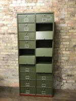 Vintage French Storage Cabinet (3 of 3)