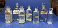 Victorian Rosewood Medicine Box (9 of 15)