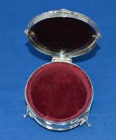 Circular Trinket Box (6 of 6)