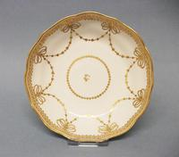 Fine Derby Coffee Cup & Saucer, c.1785-95 (2 of 7)