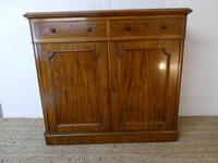 19th Century Cabinet by A. Blane & Son (12 of 12)