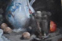 Jean Alphonse STIVAL French Post Impressionist (8 of 9)