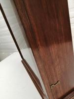 Antique Bathroom / Perfume Cabinet (3 of 5)