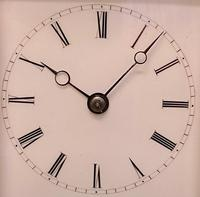 Alfred Drocourt - Very Good French Carriage Clock (6 of 6)