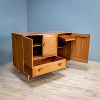 Mid Century Ercol Sideboard (2 of 12)