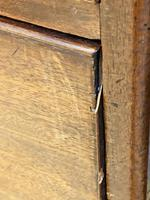 Oak Lined Drawers (18 of 21)