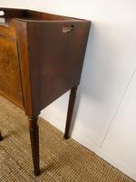 Regency Bedside Cupboard (2 of 9)
