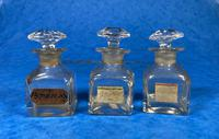Victorian Rosewood & Tunbridge Ware Inlaid Scent Box (4 of 6)