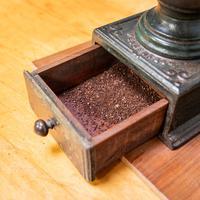 Peugeot Coffee Grinder (5 of 9)