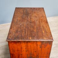 Apothecary Drawers (8 of 10)