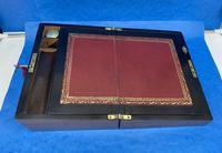 Rosewood Jewellery Box (15 of 17)