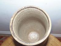 Studio Stoneware Vase (5 of 8)