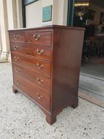 Antique Chest of Drawers (3 of 7)