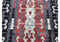 Vintage Anatolian Kilim (4 of 6)