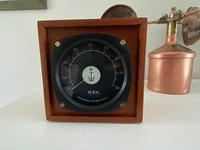 Thomas Walker / Munro Anemometer (2 of 4)
