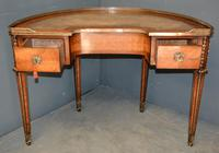French Ladies Writing Table (6 of 6)