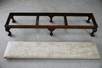 Georgian Style Stool (12 of 12)