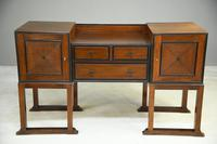 Art Deco Heals Sideboard (7 of 9)
