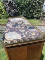 French Parquetry Cabinet (11 of 11)