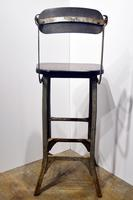 Single Factory Chair (3 of 6)