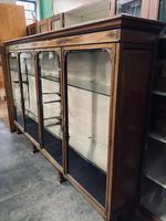Shop Display Cabinet (6 of 21)