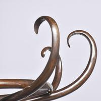 Antique Victorian Bentwood Hat Stand (5 of 5)