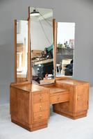 Art Deco Style Dressing Table (12 of 12)