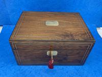 Rosewood Jewellery Box (9 of 17)