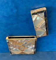 Victorian Abalone & Mother of Pearl Card Case (12 of 16)